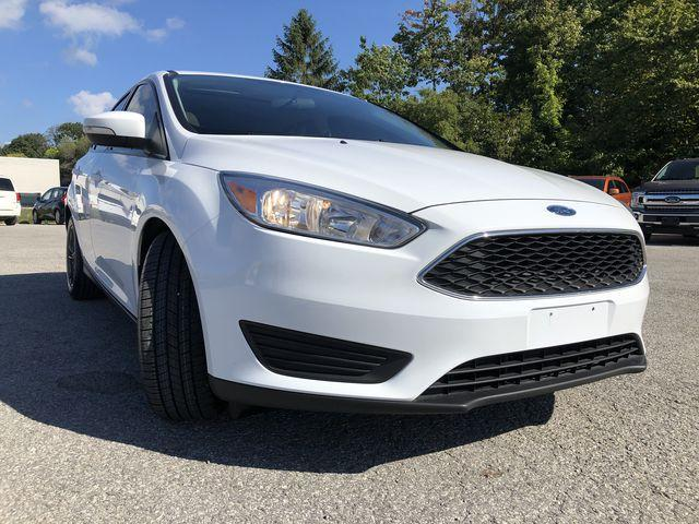 2016 Ford Focus SE (Stk: P8543) in Barrie - Image 2 of 30