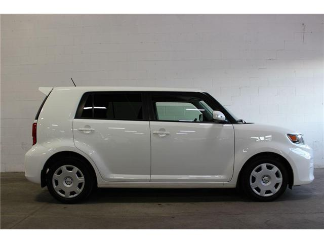 2013 Scion xB Base (Stk: 042010) in Vaughan - Image 2 of 24