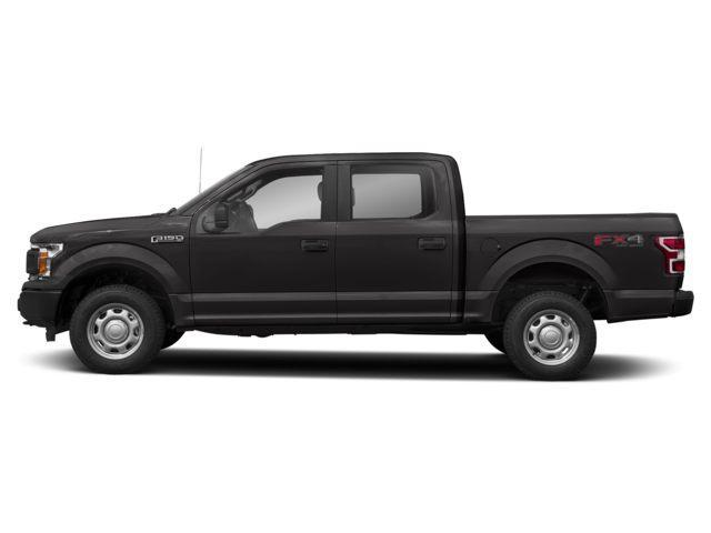 2018 Ford F-150  (Stk: 18638) in Perth - Image 2 of 9