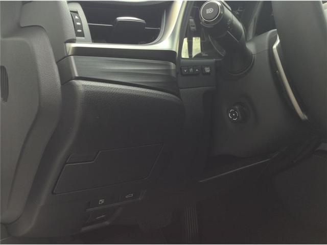 2019 Lexus ES 300h Base (Stk: 190058) in Calgary - Image 6 of 10