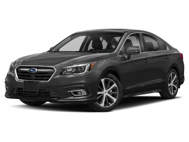 2019 Subaru Legacy 2.5i Limited w/EyeSight Package (Stk: DS5111) in Orillia - Image 1 of 9