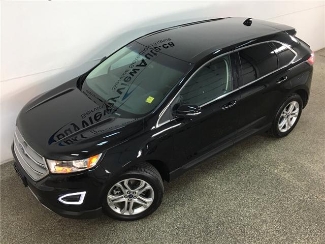 2018 Ford Edge Titanium (Stk: 33545EW) in Belleville - Image 2 of 30