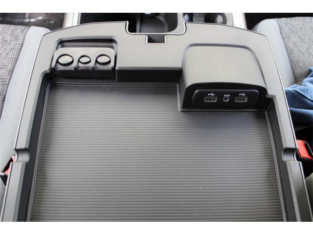 2018 RAM 1500 SLT (Stk: S349654) in Courtenay - Image 17 of 30