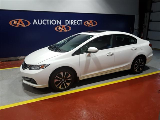 Moncton Car Auction >> Used Cars Suvs Trucks For Sale Halifax Auction Direct