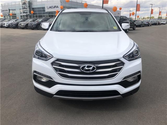 2017 Hyundai Santa Fe Sport 2.4 Premium (Stk: 29004A) in Saskatoon - Image 2 of 26