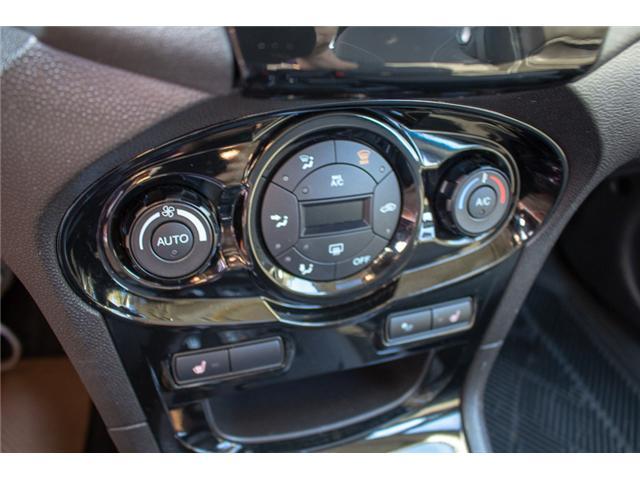 2015 Ford Fiesta SE (Stk: 8EC3813A) in Surrey - Image 23 of 26