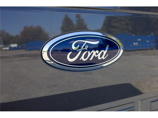 2018 Ford F-150  (Stk: 8F10937) in Surrey - Image 9 of 29