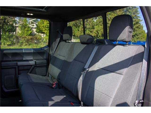 2018 Ford F-150  (Stk: 8F12368) in Surrey - Image 17 of 30