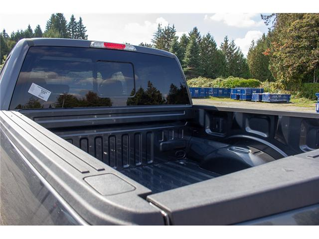 2018 Ford F-150 Lariat (Stk: 8F13882) in Surrey - Image 12 of 29