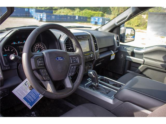 2018 Ford F-150  (Stk: 8F14253) in Surrey - Image 14 of 27