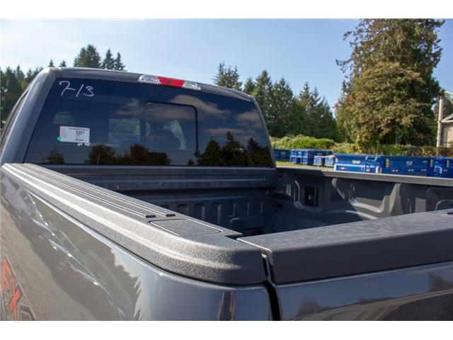 2018 Ford F-150  (Stk: 8F14609) in Surrey - Image 11 of 29