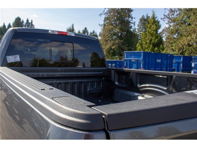 2018 Ford F-150  (Stk: 8F17294) in Surrey - Image 11 of 28