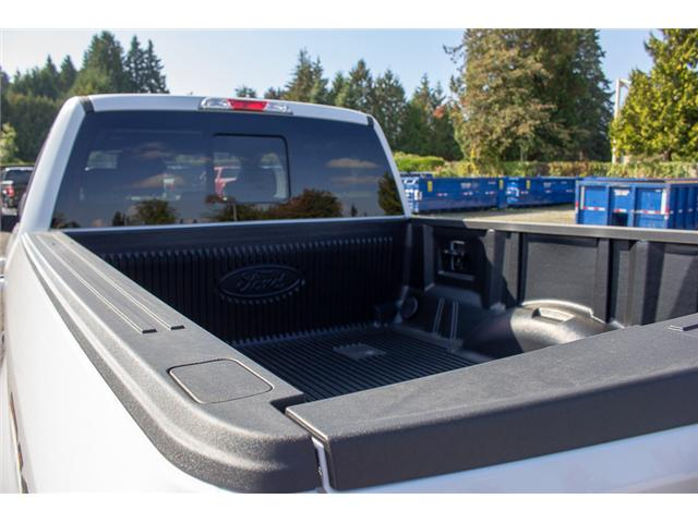 2018 Ford F-150  (Stk: 8F17298) in Surrey - Image 11 of 30