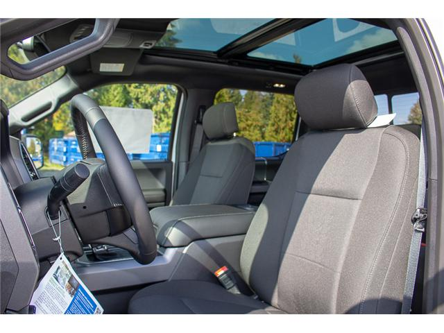 2018 Ford F-150  (Stk: 8F17298) in Surrey - Image 14 of 30