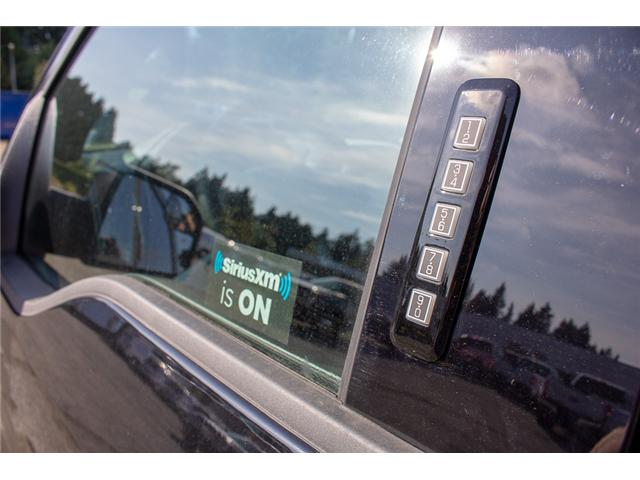 2018 Ford F-150  (Stk: 8F17302) in Surrey - Image 13 of 30