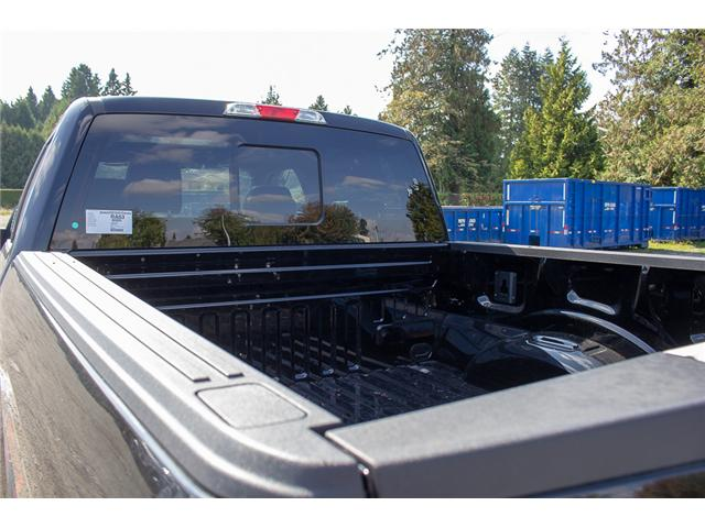 2018 Ford F-150  (Stk: 8F17304) in Surrey - Image 12 of 29
