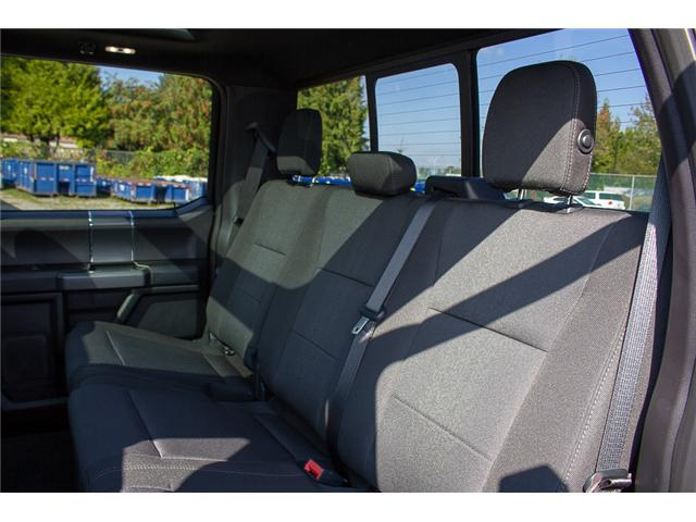 2018 Ford F-150  (Stk: 8F17313) in Surrey - Image 16 of 29