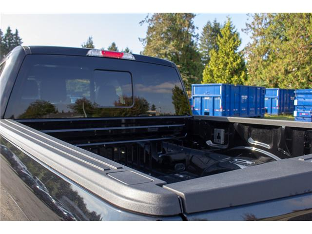 2018 Ford F-150 Limited (Stk: 8F18004) in Surrey - Image 11 of 29
