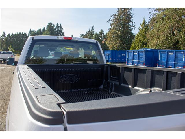 2018 Ford F-150  (Stk: 8F19125) in Surrey - Image 12 of 27