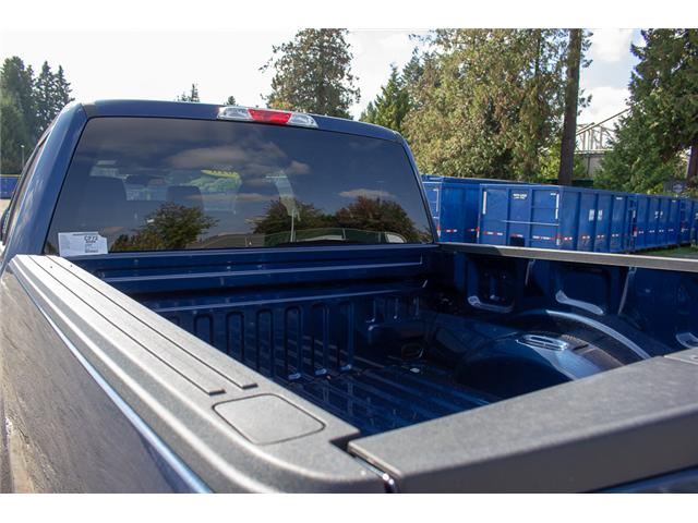2018 Ford F-150  (Stk: 8F19690) in Surrey - Image 11 of 27