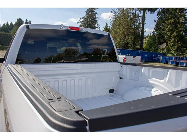 2018 Ford F-150  (Stk: 8F19731) in Surrey - Image 11 of 26