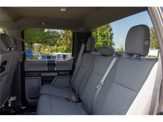 2018 Ford F-150  (Stk: 8F19690) in Surrey - Image 16 of 27