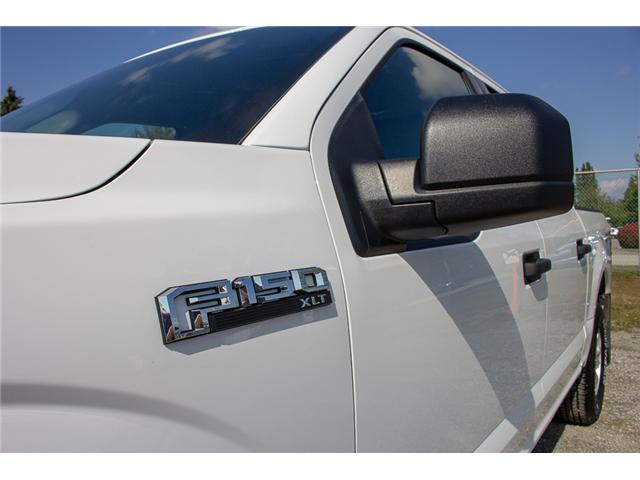 2018 Ford F-150  (Stk: 8F19731) in Surrey - Image 13 of 26