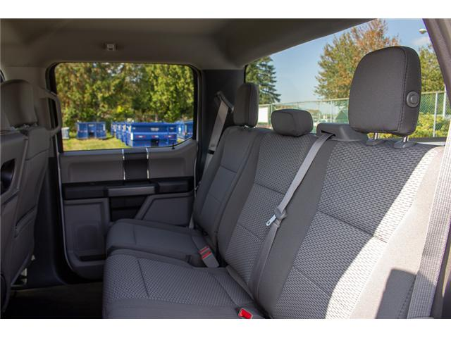 2018 Ford F-150  (Stk: 8F19731) in Surrey - Image 16 of 26