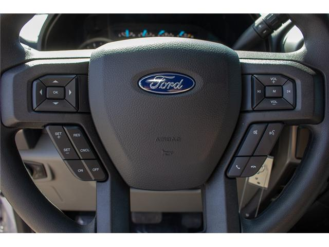2018 Ford F-150  (Stk: 8F19731) in Surrey - Image 20 of 26
