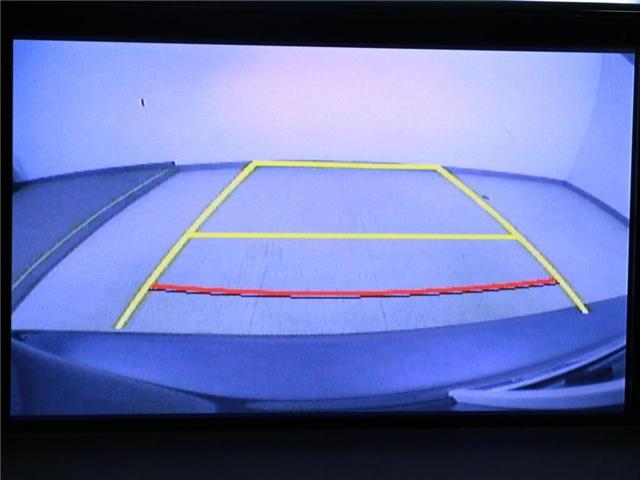 2014 Lexus CT 200h Base (Stk: 187253) in Kitchener - Image 17 of 21