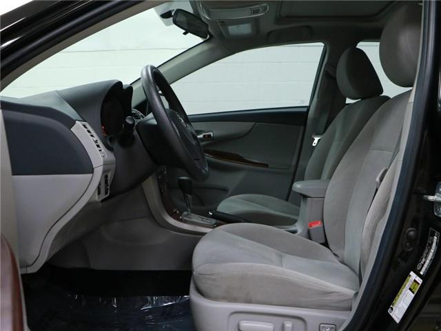 2011 Toyota Corolla  (Stk: 186111) in Kitchener - Image 2 of 20