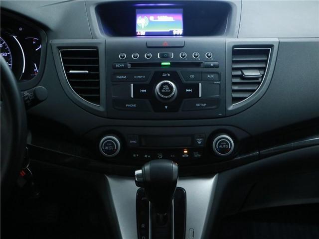 2014 Honda CR-V EX-L (Stk: 186103) in Kitchener - Image 4 of 21