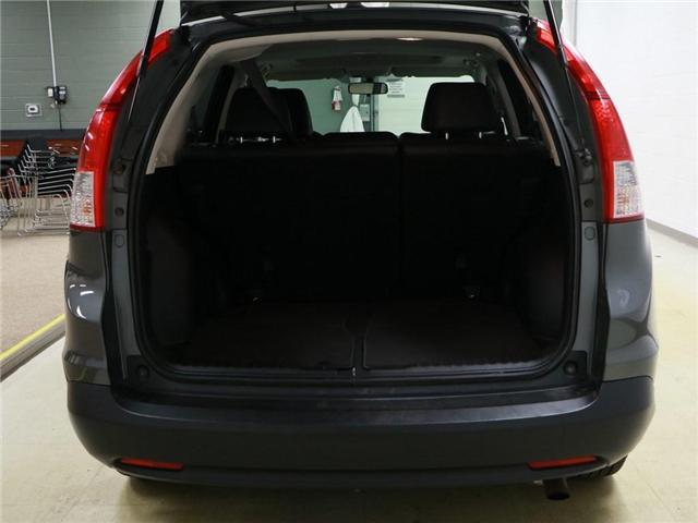 2014 Honda CR-V EX-L (Stk: 186103) in Kitchener - Image 19 of 21