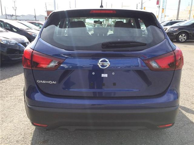 2018 Nissan Sentra 1.8 S (Stk: C18002) in Scarborough - Image 9 of 27