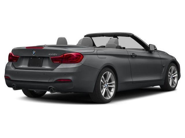 2019 BMW 440i xDrive (Stk: B036642) in Oakville - Image 3 of 9