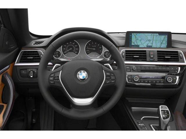 2019 BMW 440i xDrive (Stk: B036642) in Oakville - Image 4 of 9