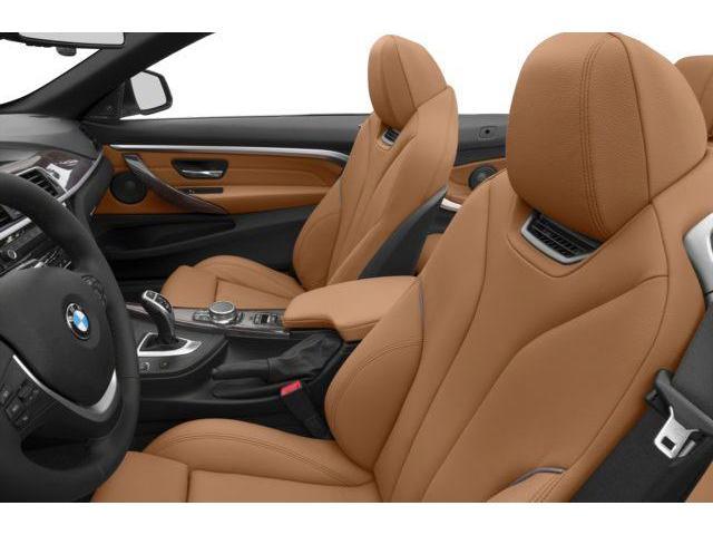 2019 BMW 440i xDrive (Stk: B036642) in Oakville - Image 6 of 9