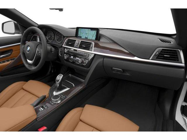 2019 BMW 440i xDrive (Stk: B036642) in Oakville - Image 9 of 9