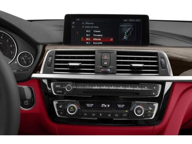 2019 BMW 430i xDrive (Stk: 40727) in Kitchener - Image 7 of 9