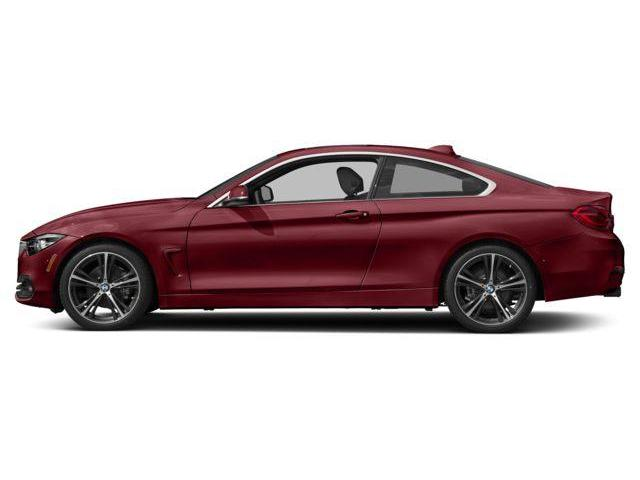 2019 BMW 430i xDrive (Stk: 40728) in Kitchener - Image 2 of 9