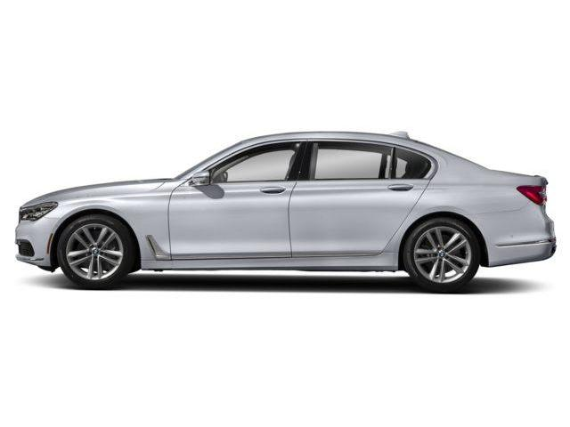 2019 BMW 750i xDrive (Stk: 7149) in Kitchener - Image 2 of 9