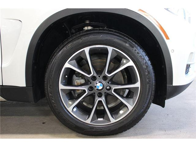 2015 BMW X5 xDrive35i (Stk: P01956) in Vaughan - Image 2 of 30