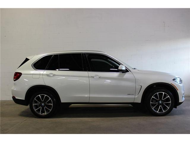 2015 BMW X5 xDrive35i (Stk: P01956) in Vaughan - Image 3 of 30