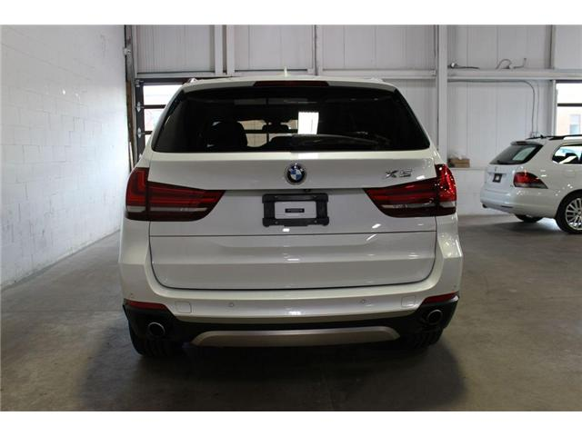 2015 BMW X5 xDrive35i (Stk: P01956) in Vaughan - Image 12 of 30