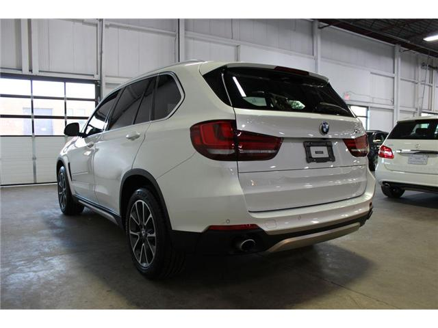 2015 BMW X5 xDrive35i (Stk: P01956) in Vaughan - Image 13 of 30