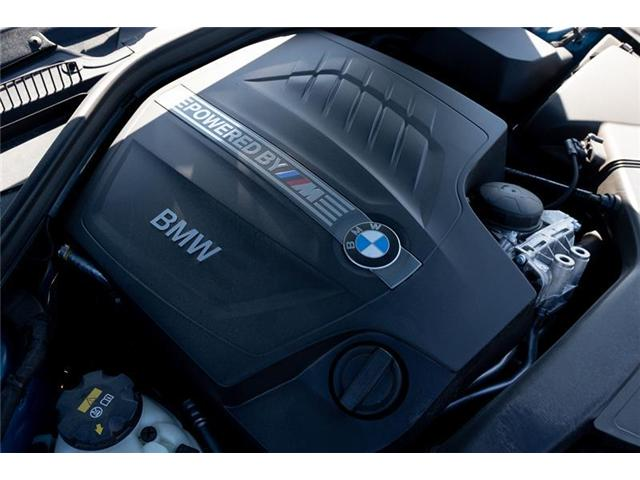 2018 BMW M2 Base (Stk: P5604) in Ajax - Image 6 of 22