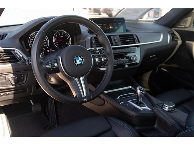 2018 BMW M2 Base (Stk: P5604) in Ajax - Image 12 of 22