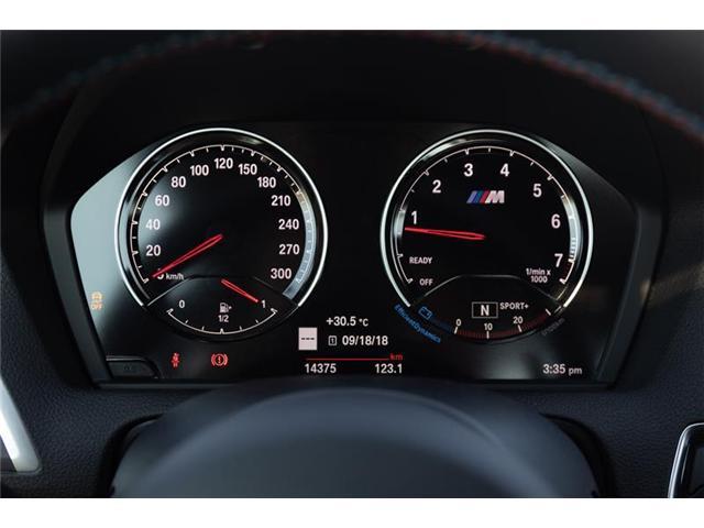2018 BMW M2 Base (Stk: P5604) in Ajax - Image 13 of 22
