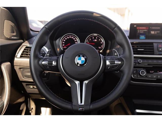 2018 BMW M2 Base (Stk: P5604) in Ajax - Image 14 of 22