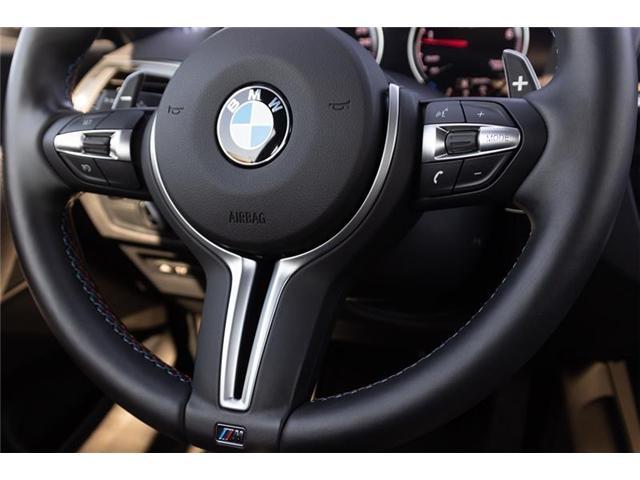 2018 BMW M2 Base (Stk: P5604) in Ajax - Image 15 of 22